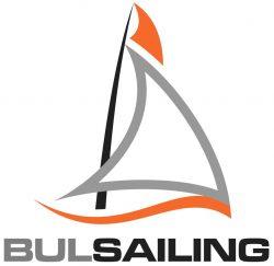 BULSAILING